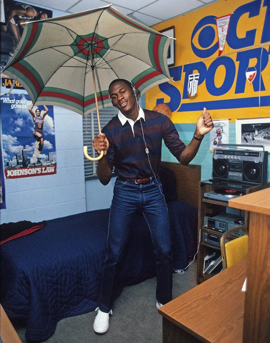 1983-Michael-Jordan-005795115.jpg