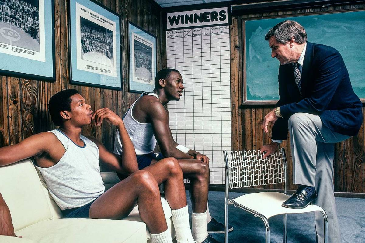 1983-Michael-Jordan-Sam-Perkins-Dean-Smith-079000336final.jpg