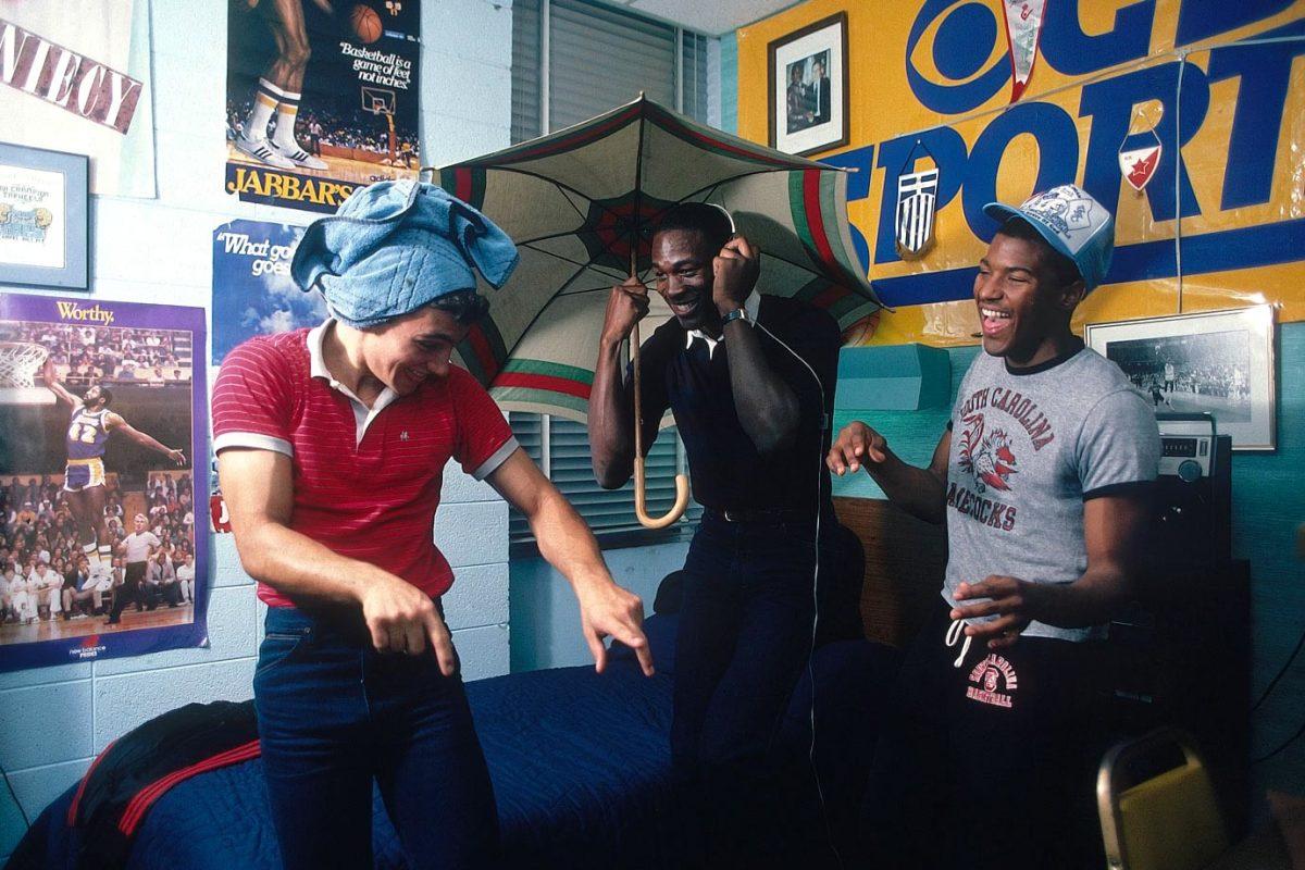 1983-Michael-Jordan-David-Bridges-Derek-Betts-080066044.jpg