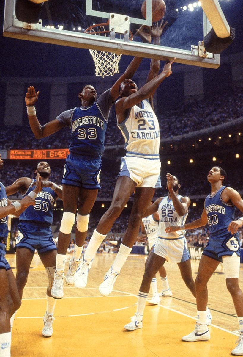 1982-Patrick-Ewing-Michael-Jordan-001303673_1.jpg