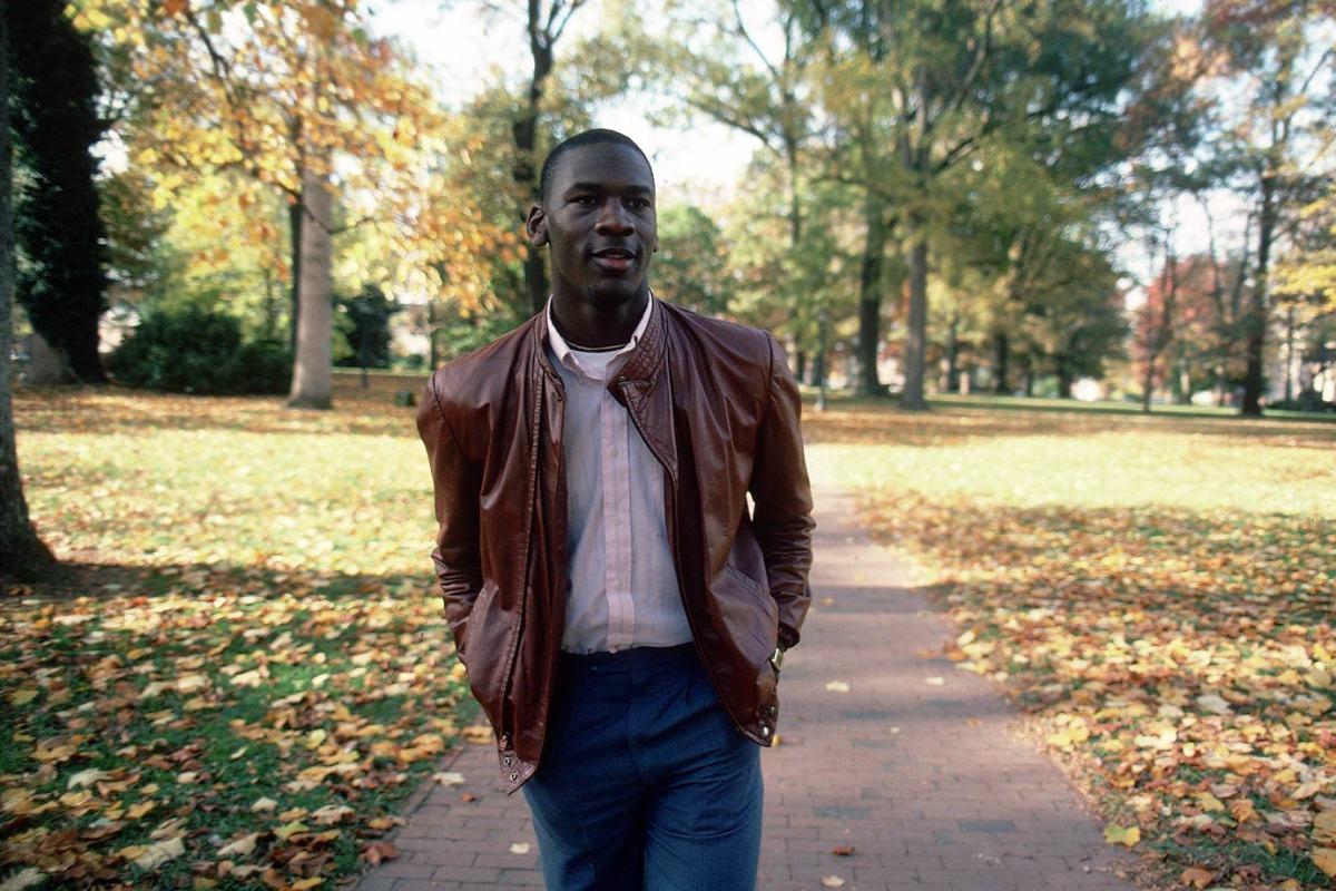 1983-Michael-Jordan-Sam-001309755.jpg