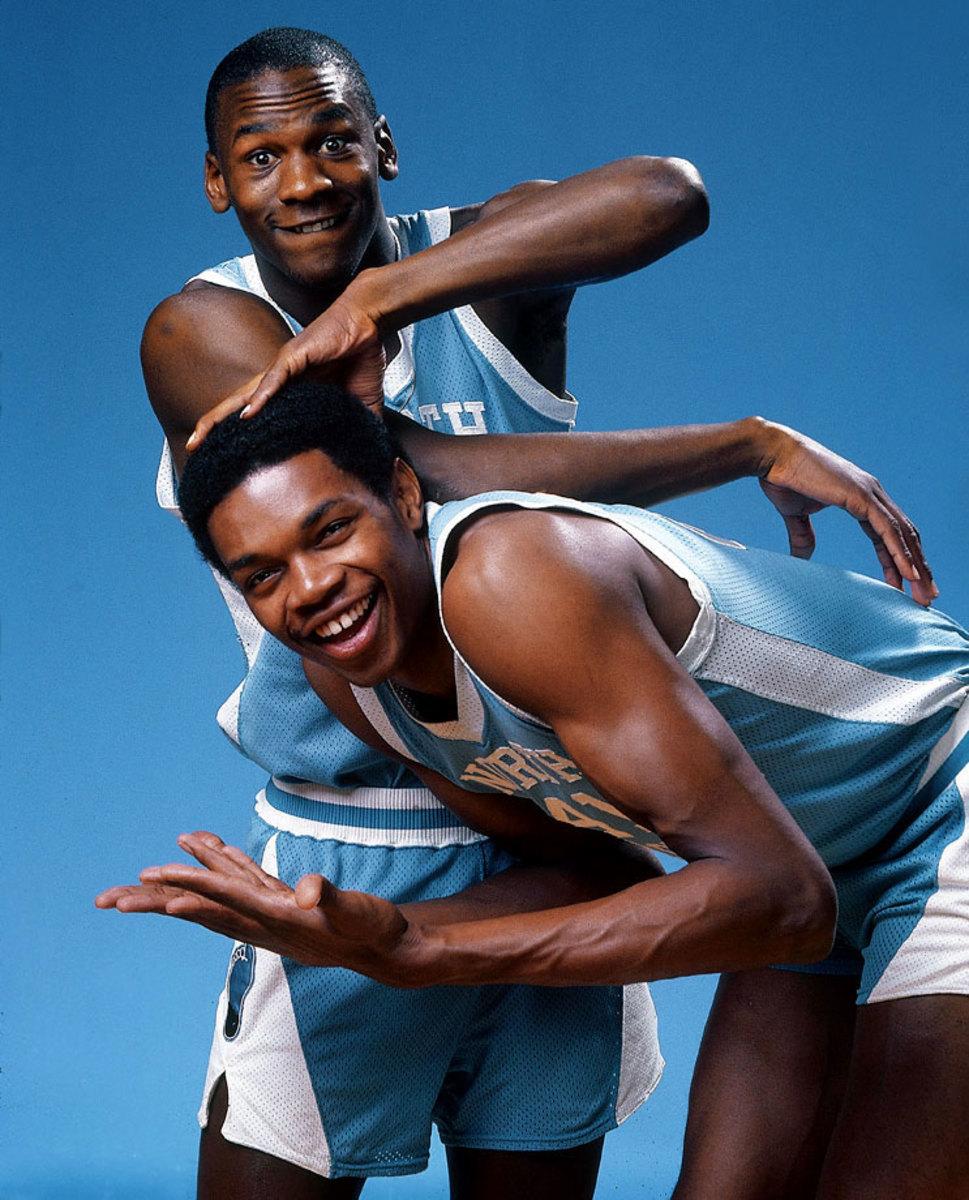 1983-Michael-Jordan-Sam-Perkins-079086388.jpg