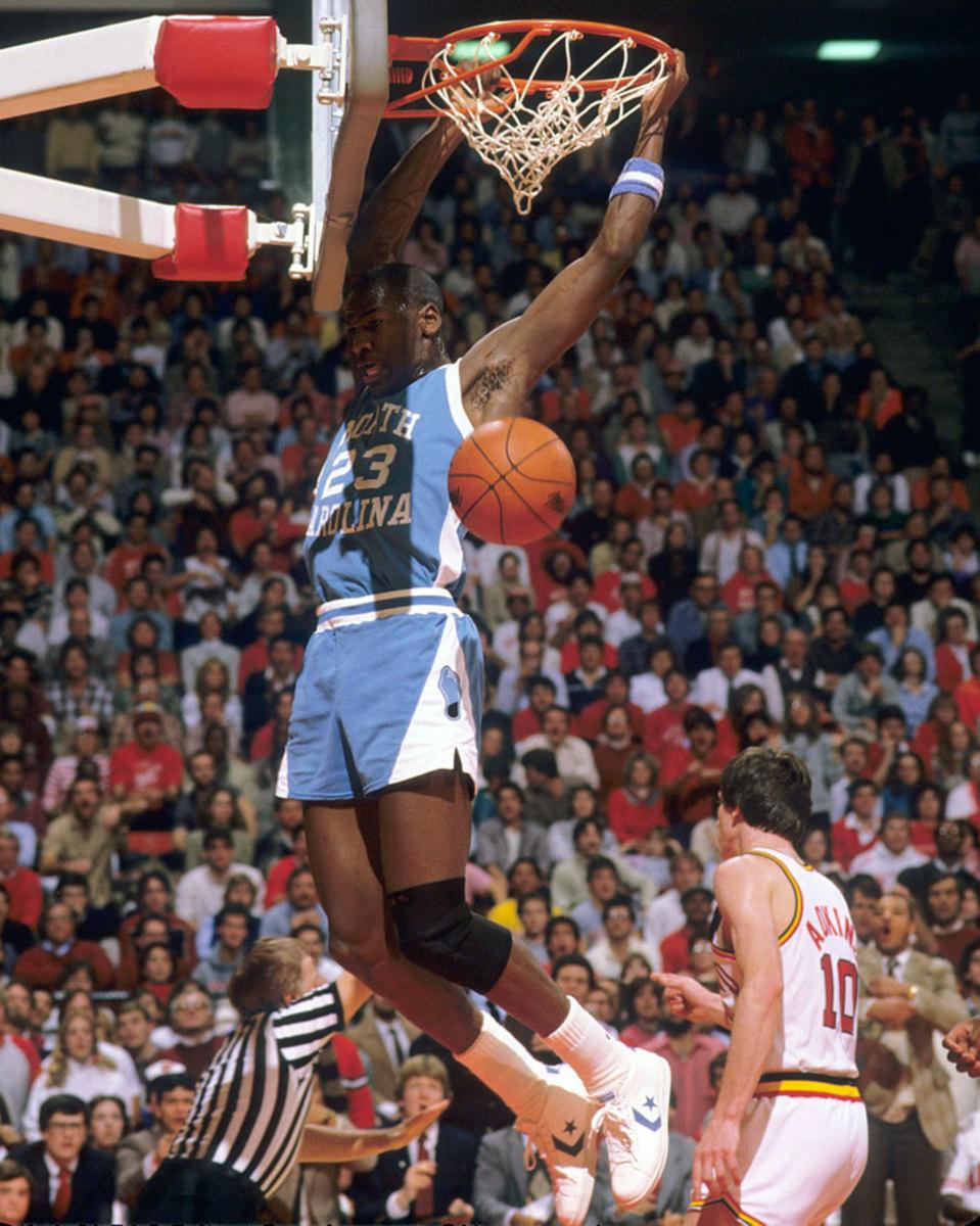 1984-Michael-Jordan-079004712.jpg
