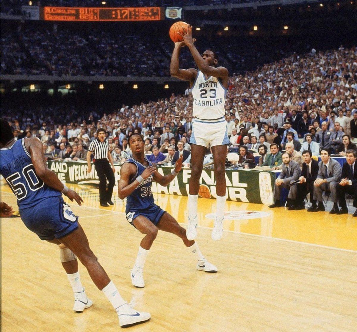 1982-Michael-Jordan-001303666_0.jpg