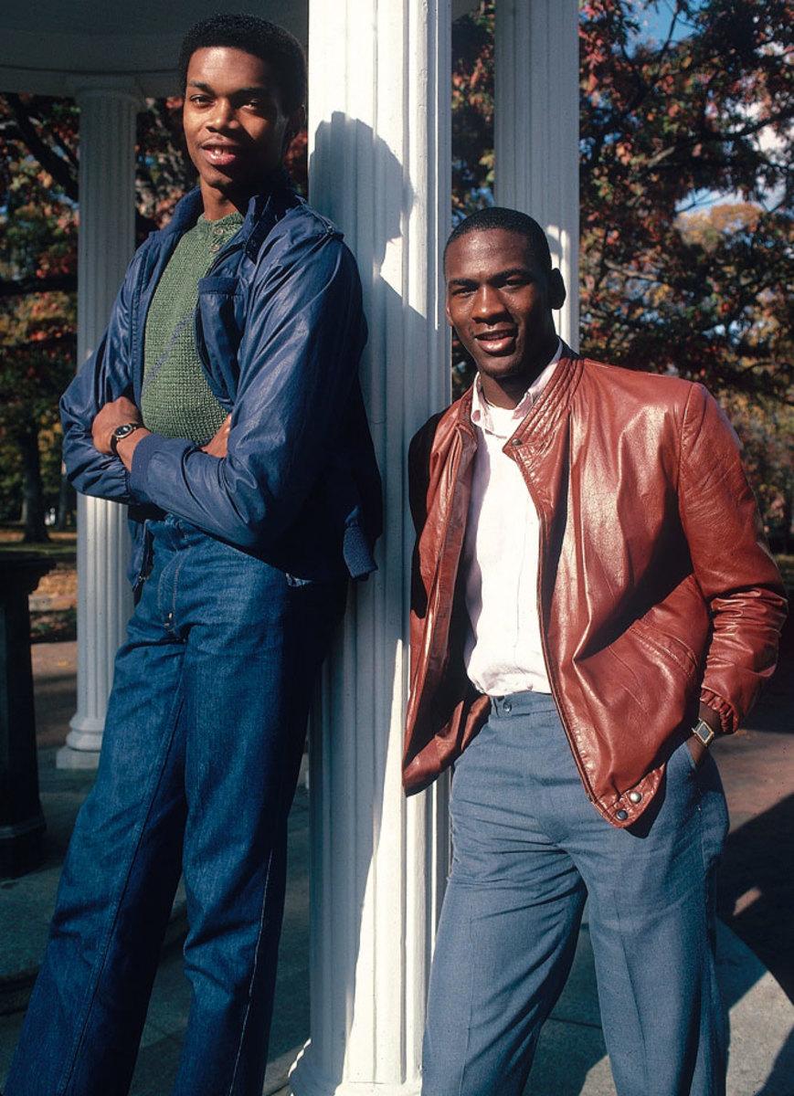 1983-Michael-Jordan-Sam-Perkins-080066043.jpg