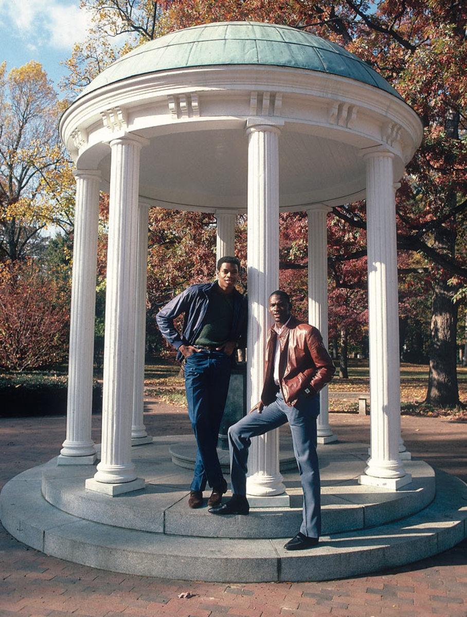 1983-Michael-Jordan-Sam-Perkins-Dean-Smith-080066045.jpg