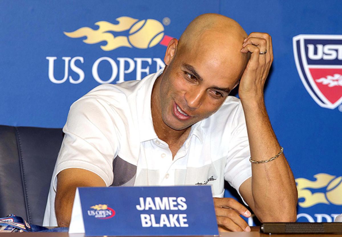 James-Blake-4