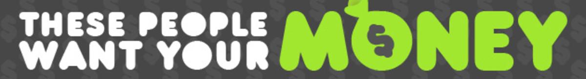 KickstarterBannerFINAL