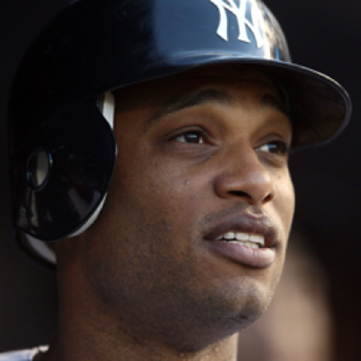 Robinson Cano is not under investigation for being involved with Anthony Bosch's Biogenesis clinic.(Elsa/Getty Images)