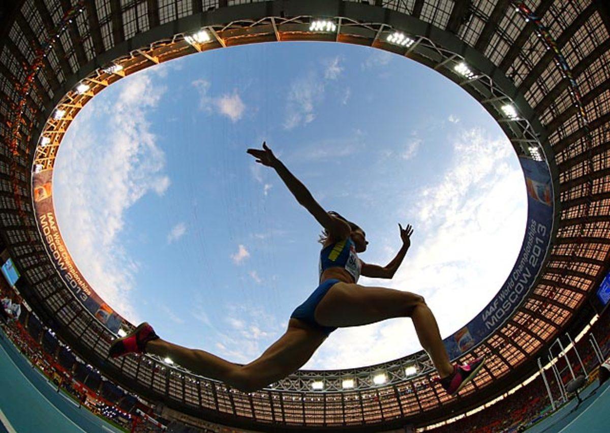 130819145215-triple-jump-single-image-cut.jpg