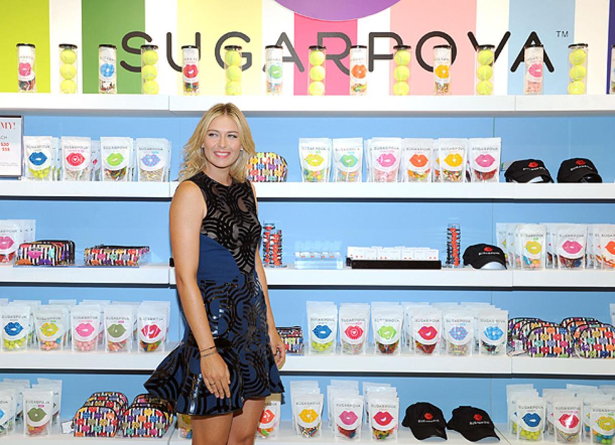 Maria-Sharapova-Sugarpova-1