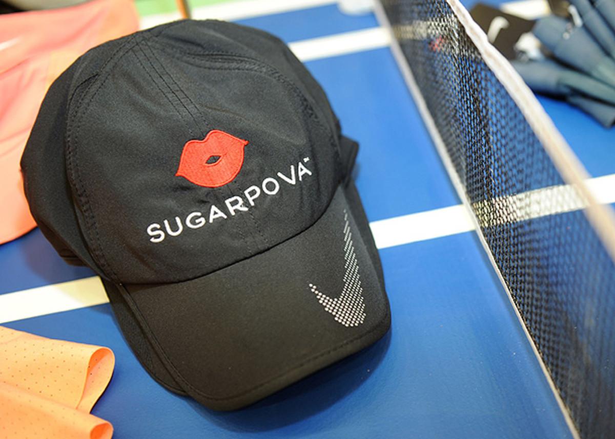 Maria-Sharapova-Sugarpova-3
