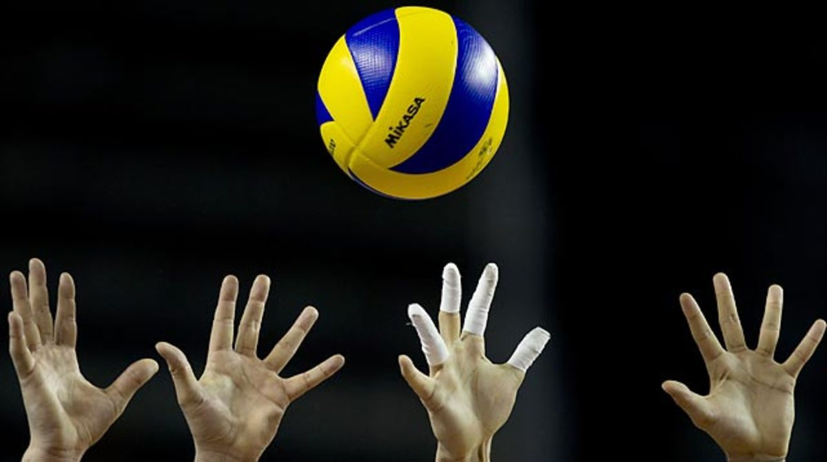 130722141651-bulgaria-volleyball-f6eff9-0-single-image-cut.jpg