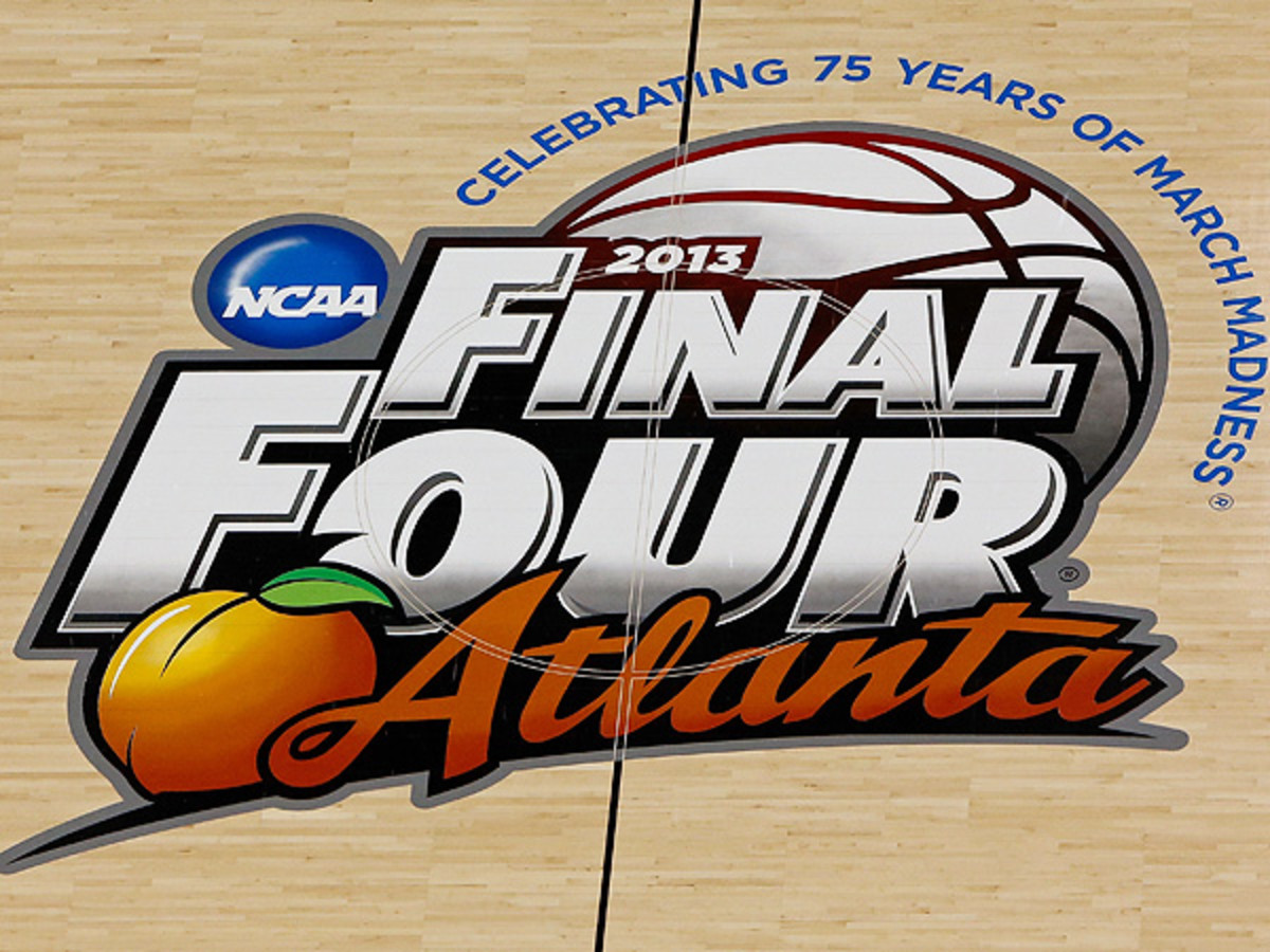 TBS will be involved with the Final Four two years earlier than expected. (Streeter Lecka/Getty Images)