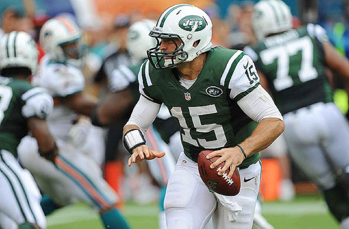 Despite being cut for the Jets, Tim Tebow has remained a financially valuable, influential commodity.