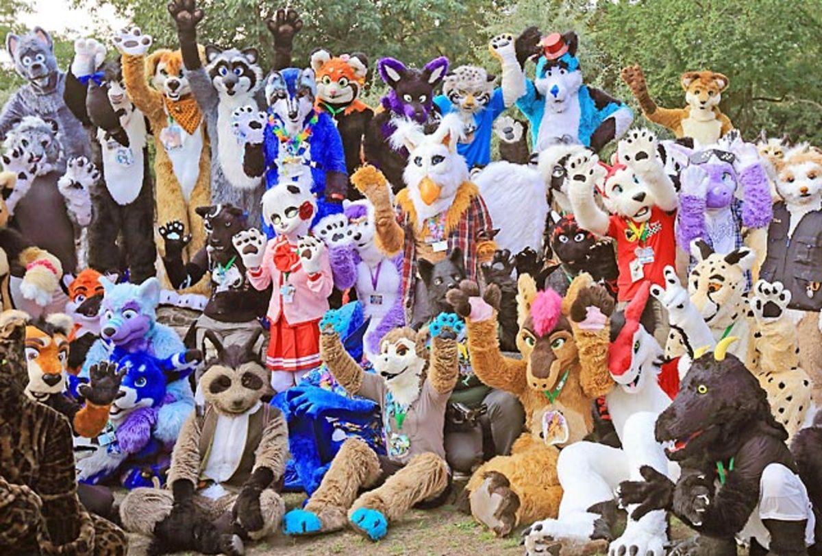 130823123444-animal-costumes-71ad8ca-0-single-image-cut.jpg