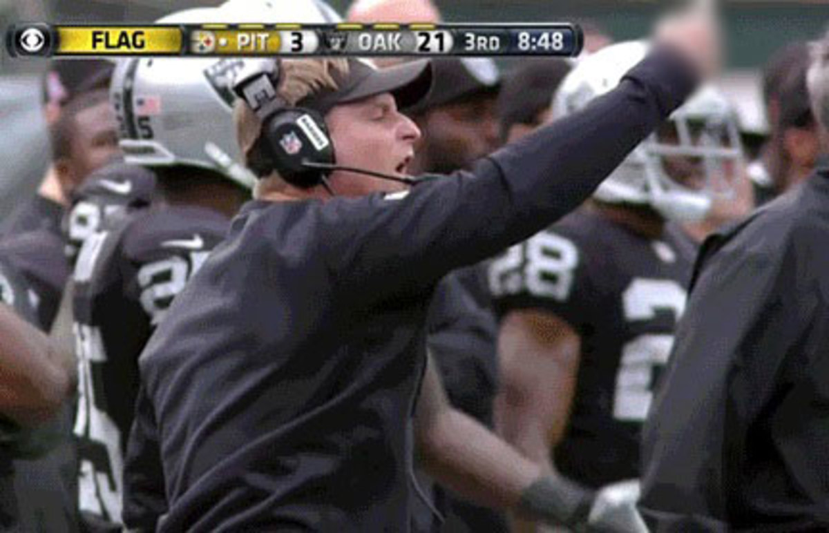 raiders-coach