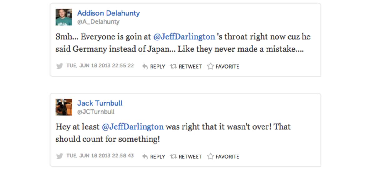 darlington 4