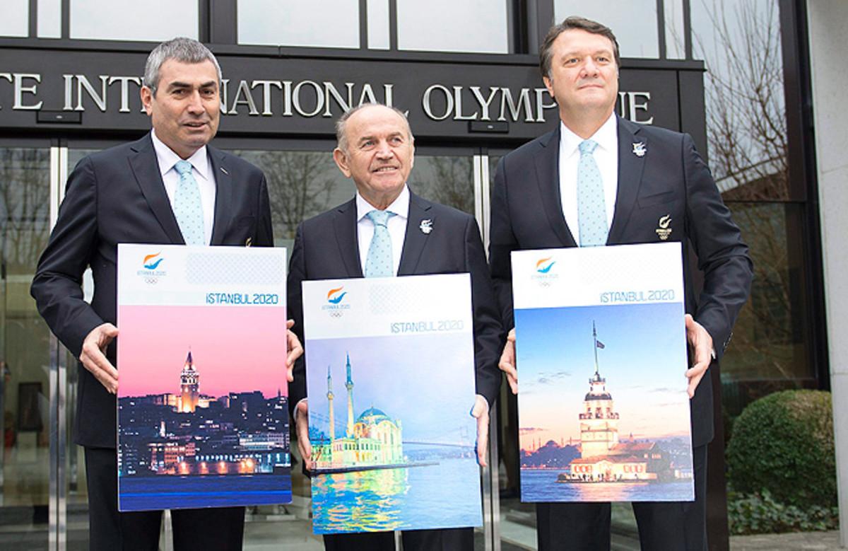 130322112733-istanbul-2020-olympic-bid-1-single-image-cut.jpg