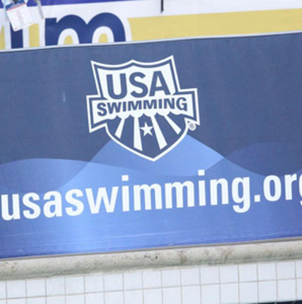 130524012554-usaswimming-logo-052413-single-image-cut.jpg