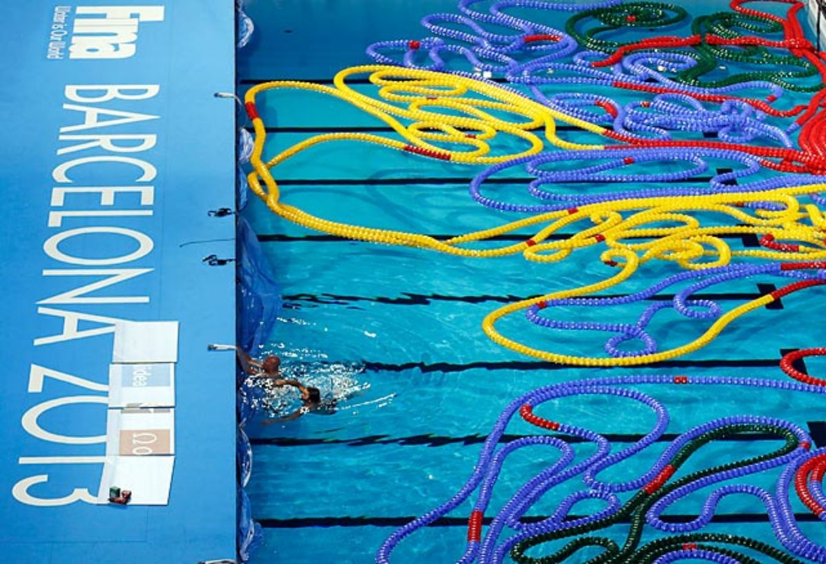 130725112158-swimming-barcelona-e-0-single-image-cut.jpg