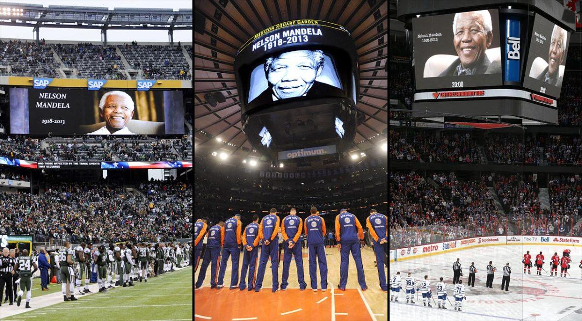 2013-Nelson-Mandela-honored-by-NFL-NBA-NHL.jpg