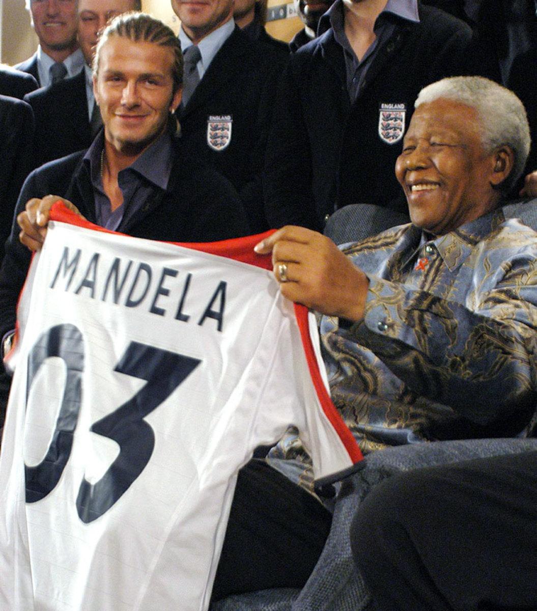 2003-Nelson-Mandela-David-Beckham.jpg