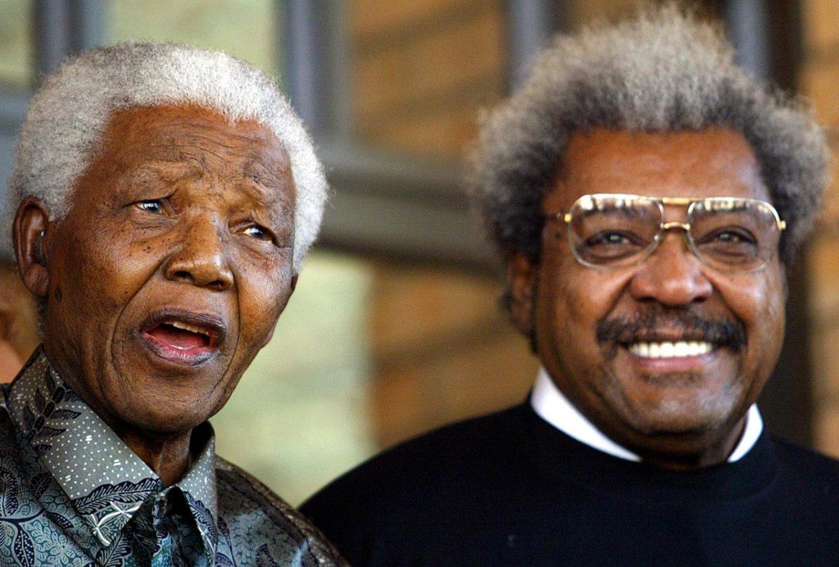 2004-Nelson-Mandela-Don-King.jpg