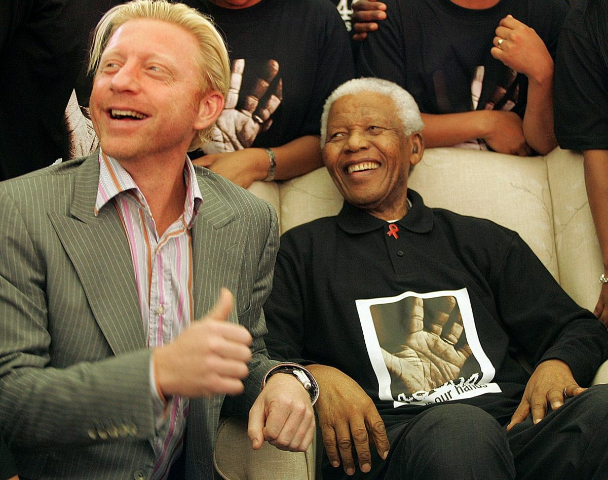 2007-Nelson-Mandela-Boris-Becker.jpg