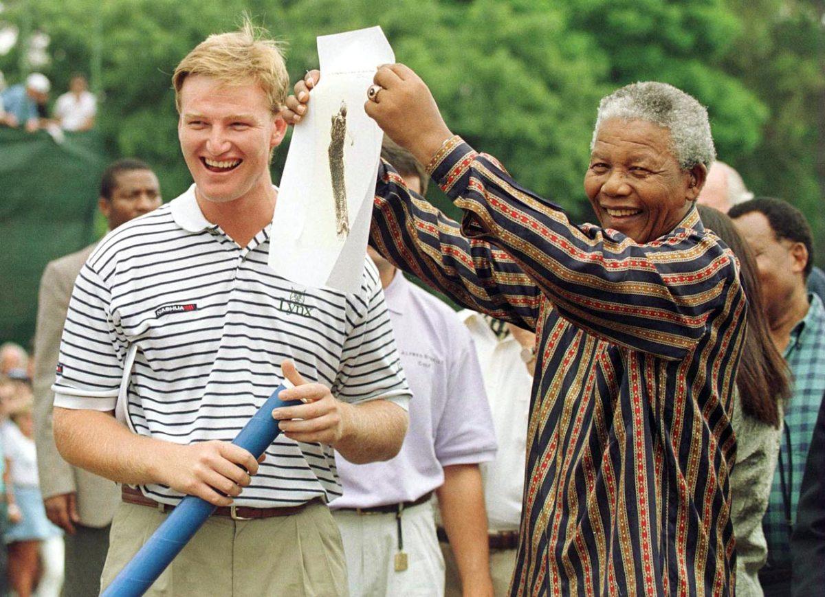 1996-Nelson-Mandela-Ernie-Els.jpg