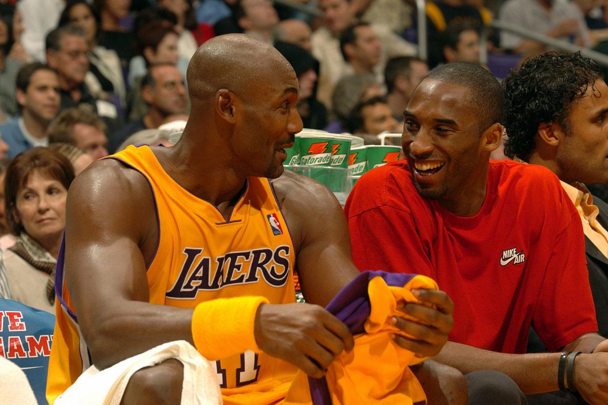 2003-Karl-Malone-Kobe-Bryant-DSC_0338.jpg