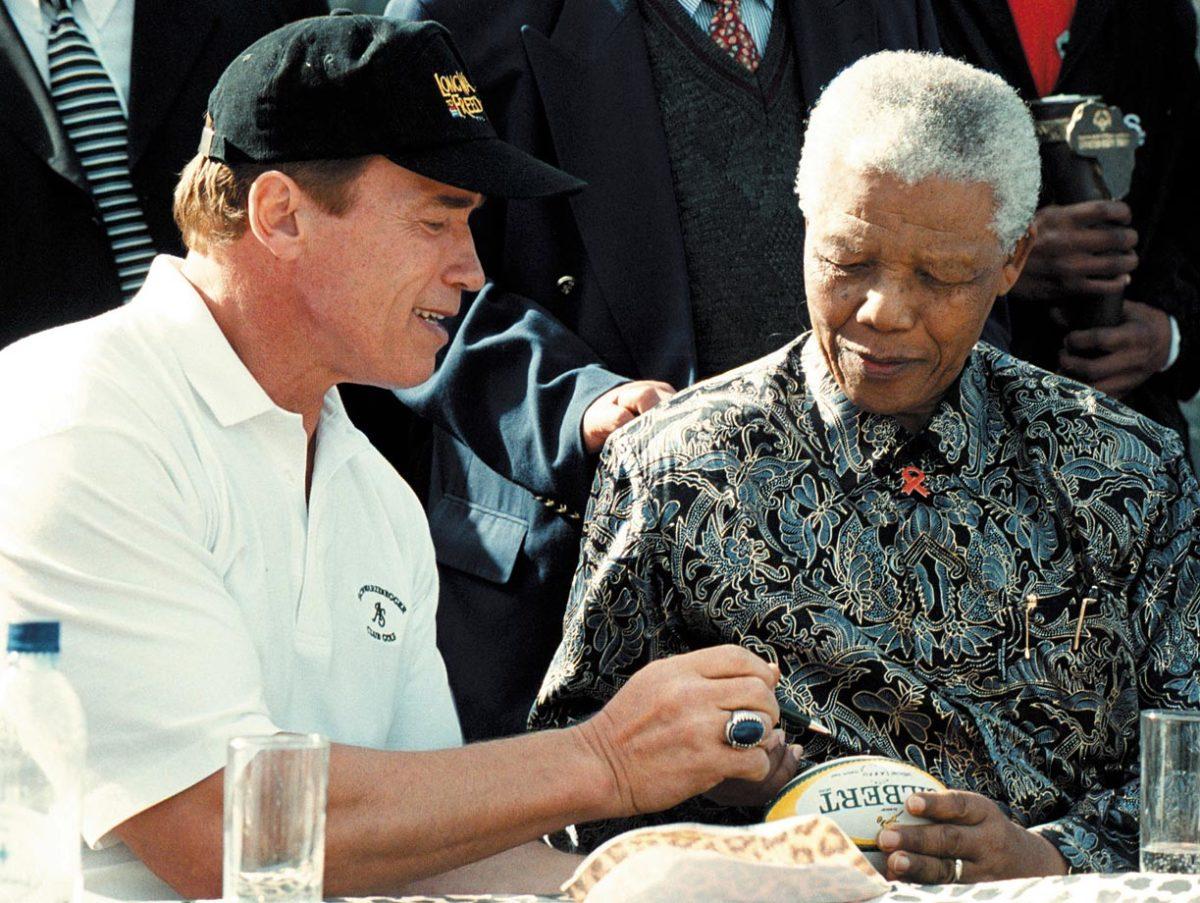 2001-Nelson-Mandela-Arnold-Schwarzenegger.jpg