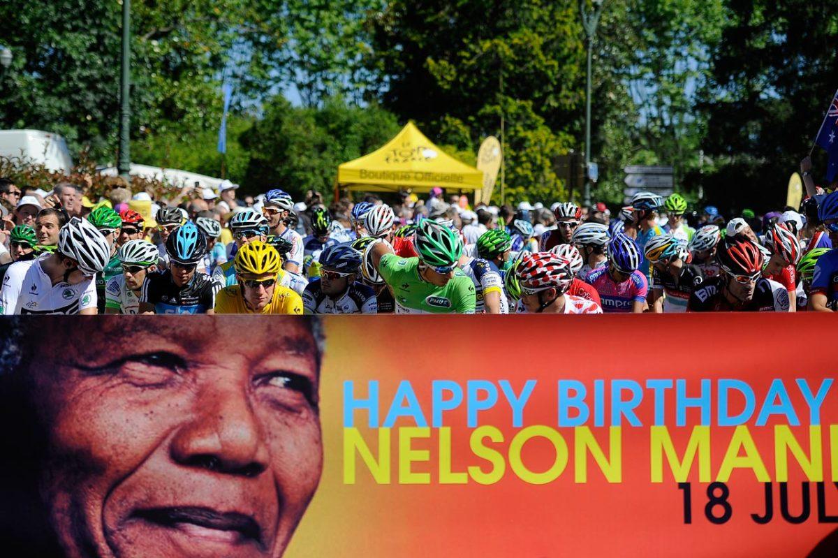 2012-Nelson-Mandela-Tour-de-France-poster.jpg