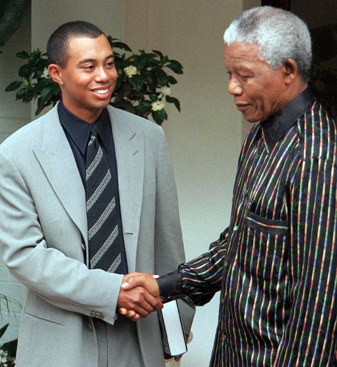 1998-Nelson-Mandela-Tiger-Woods.jpg