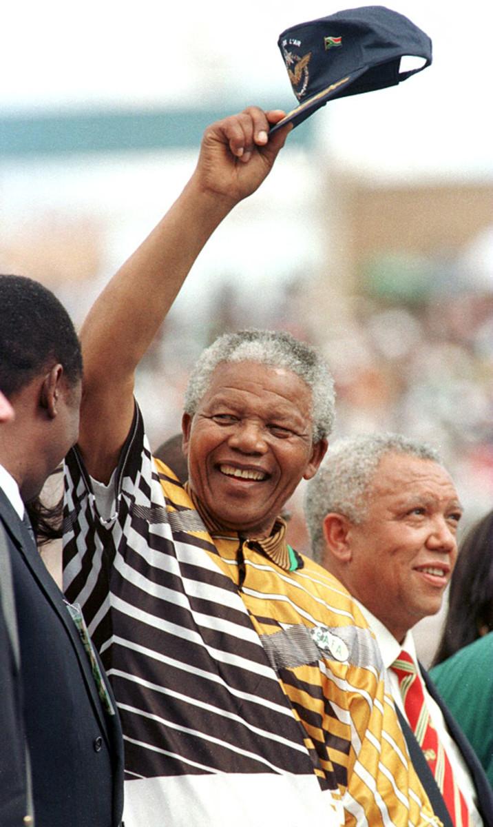 1996-Nelson-Mandela.jpg