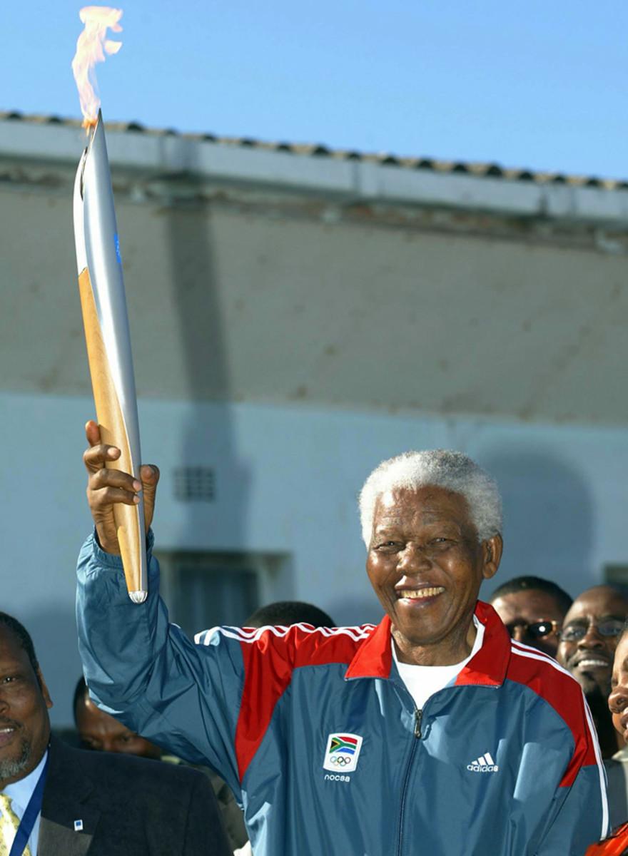 2004-Nelson-Mandela-Olympic-Torch.jpg