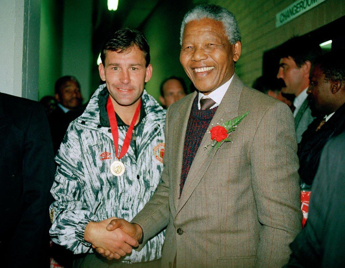 1993-Nelson-Mandela-Bryan-Robson.jpg