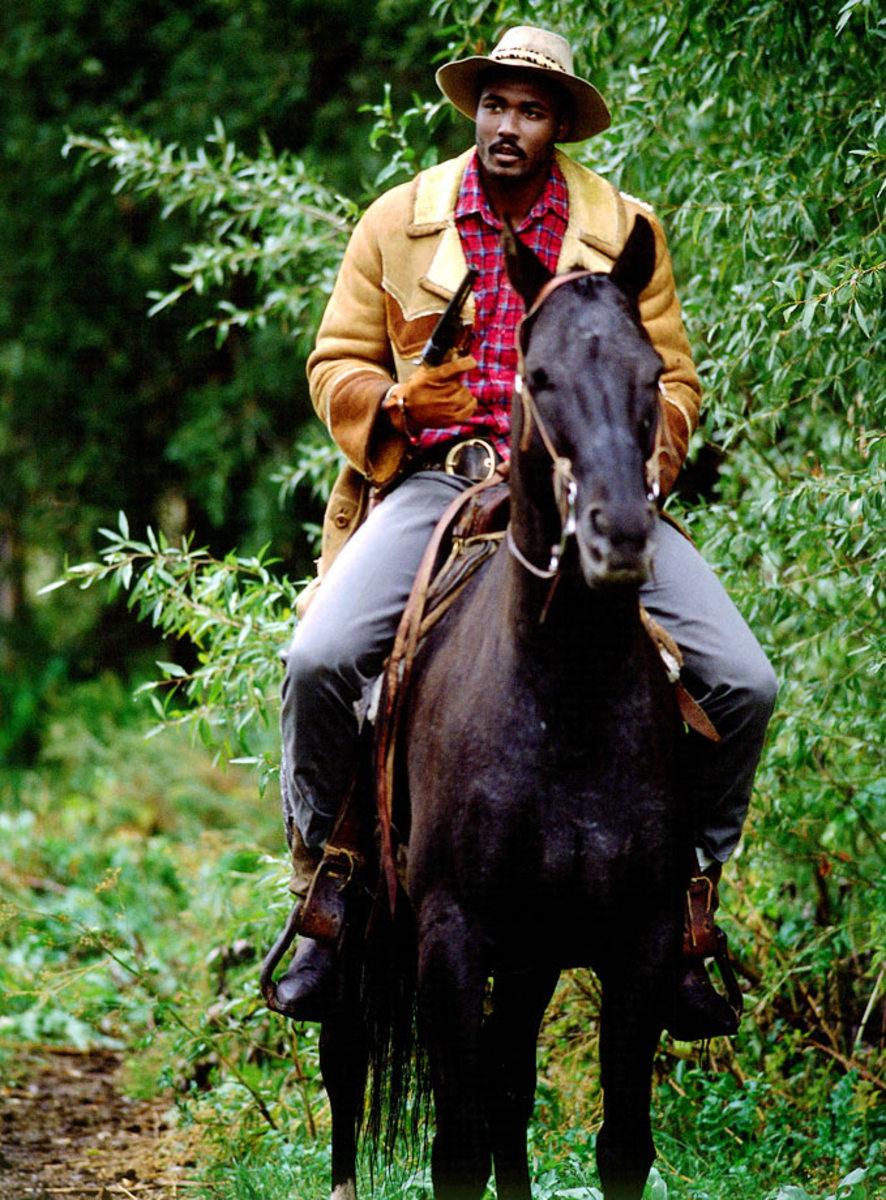 1988-Karl-Malone-horse.jpg