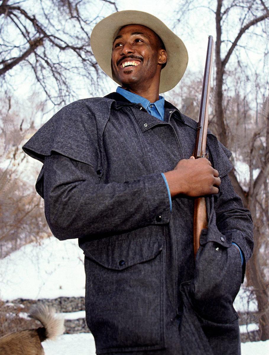 1991-Karl-Malone-rifle.jpg