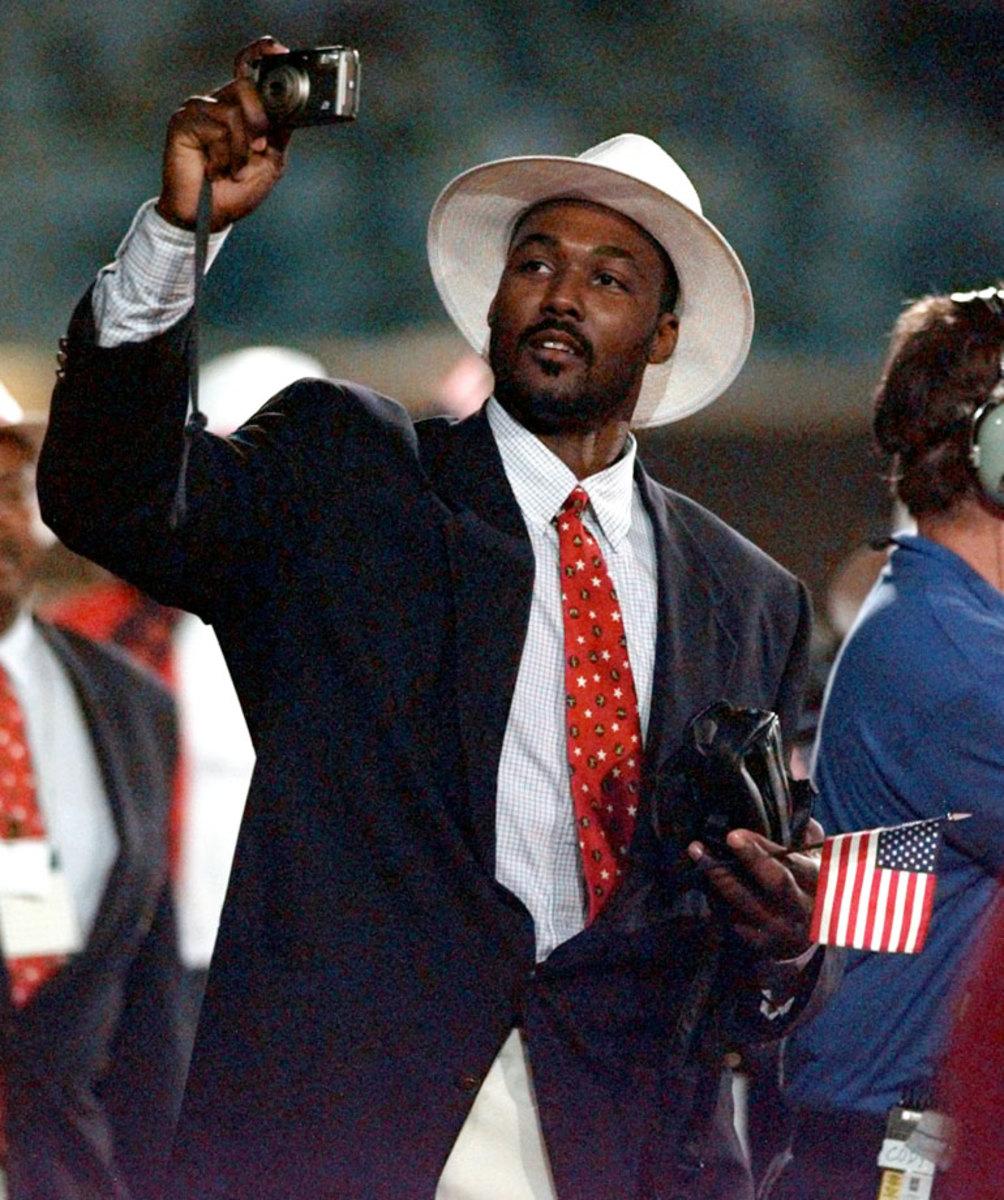 1996-Karl-Malone-Olympics.jpg