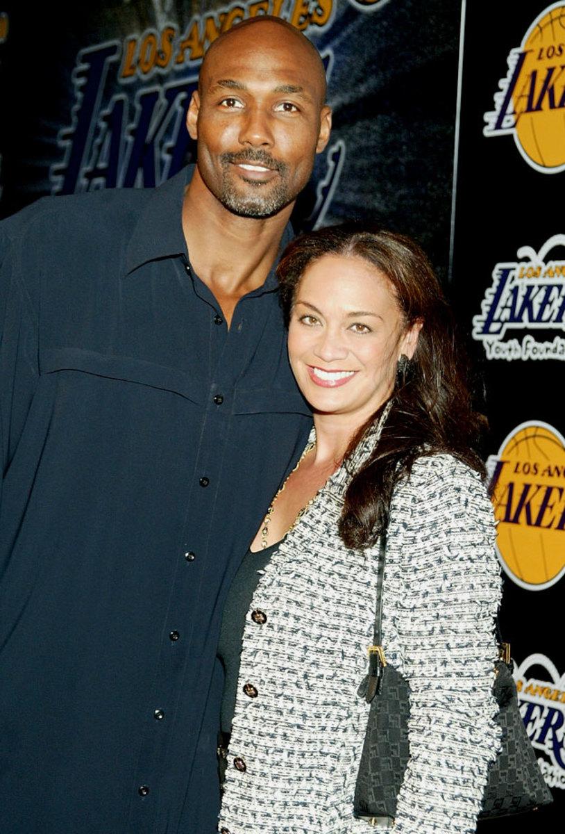 2004-Karl-Malone-wife-Kay.jpg
