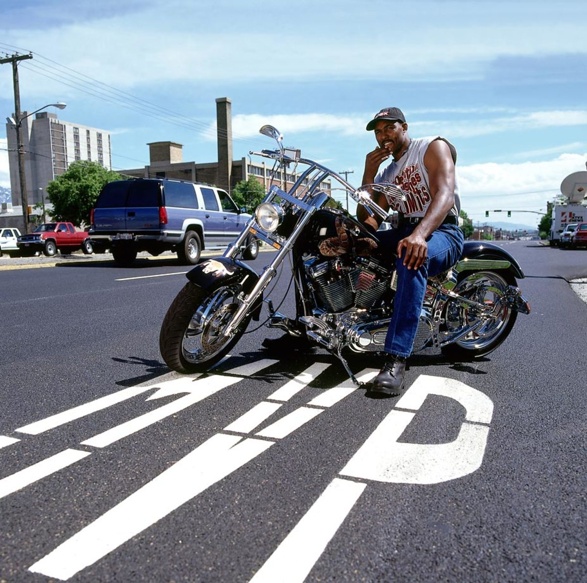 1997-Karl-Malone-motorcycle.jpg