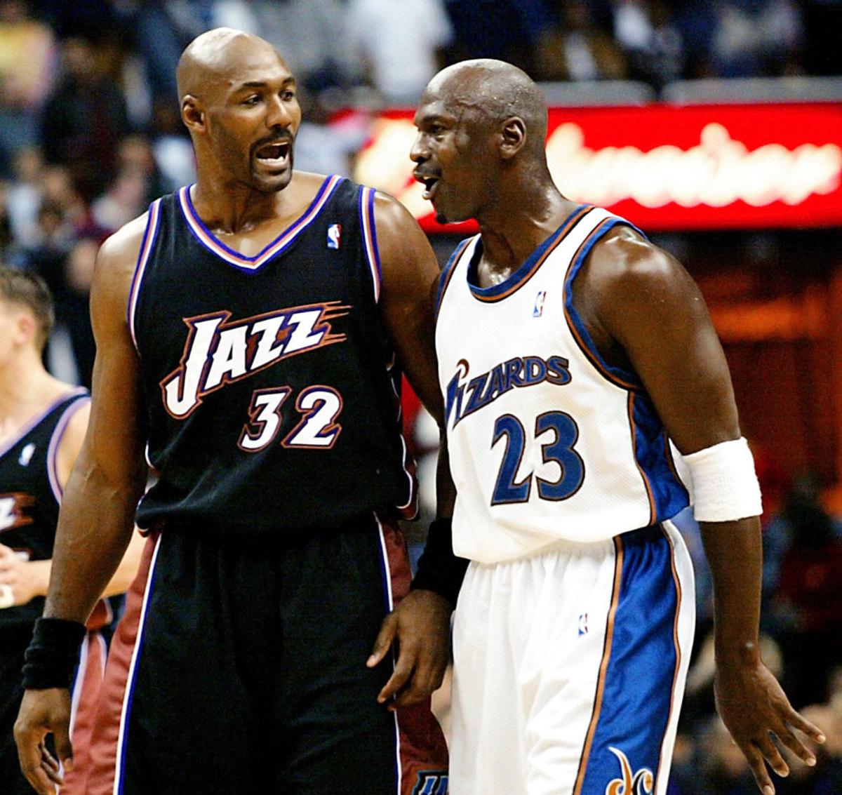 2002-Karl-Malone-Michael-Jordan.jpg