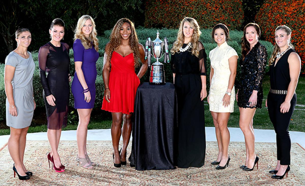 WTA-Championships-2
