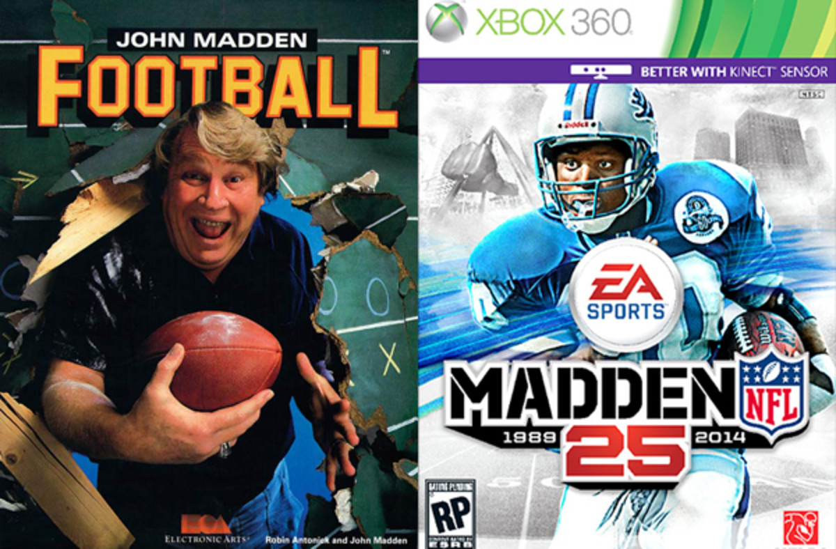 madden_covers