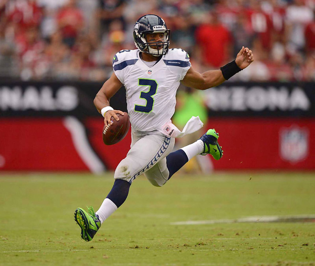 read-option-stanford-russell-wilson