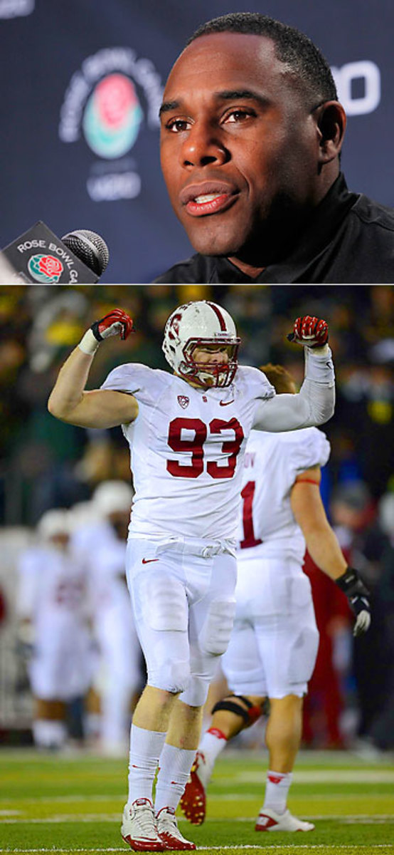 read-option-stanford-combined