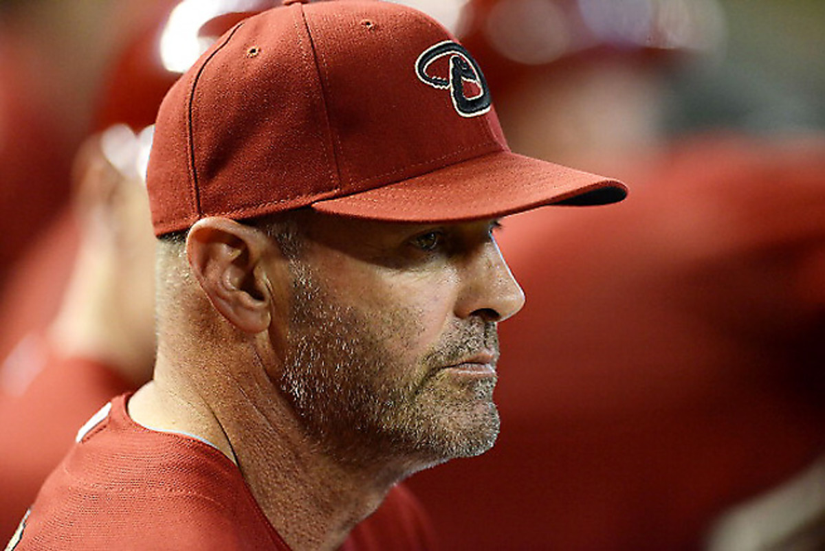 Kirk Gibson joined the chorus of individuals excoriating the suspended Ryan Braun.