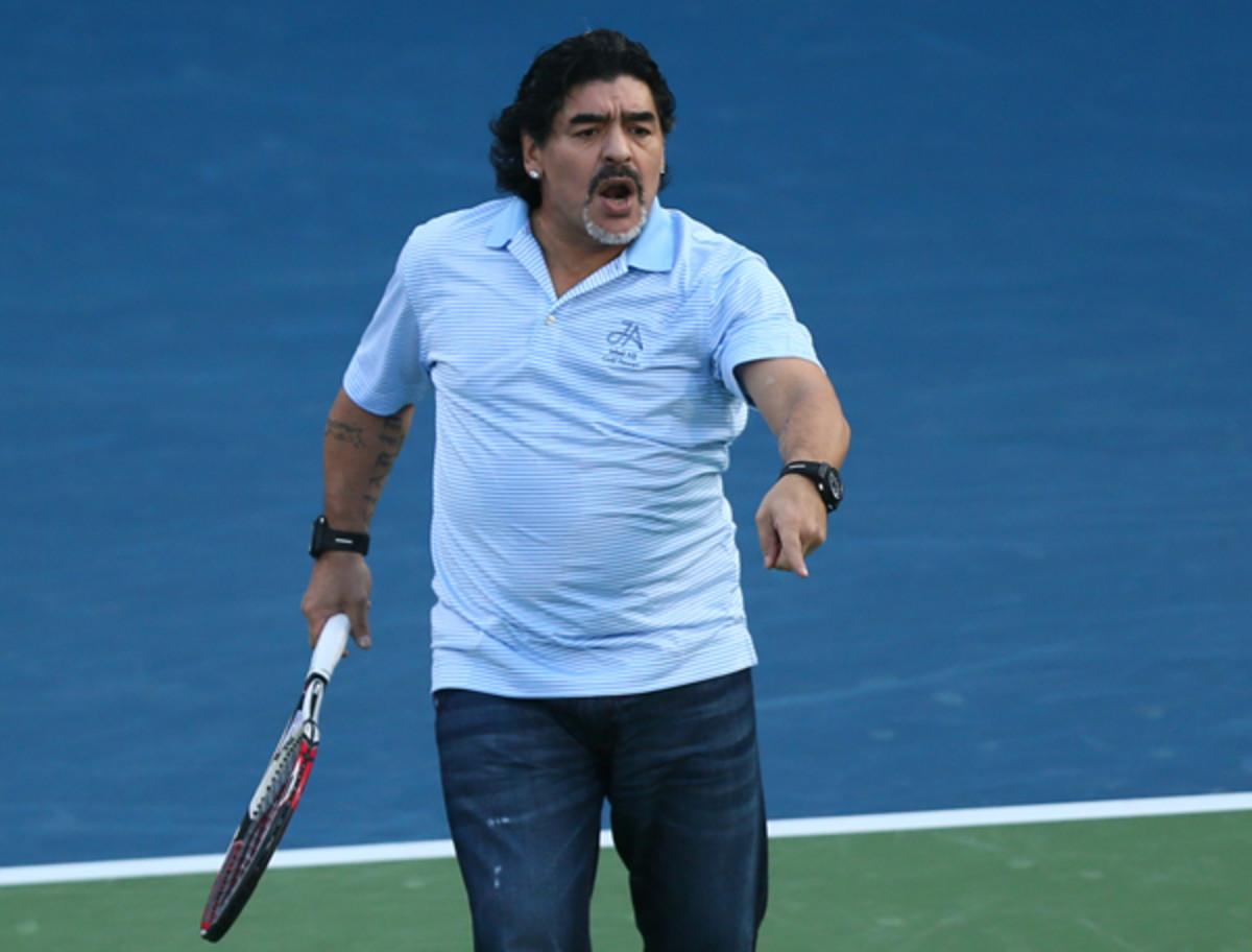 TENNIS-ATP-DUBAI