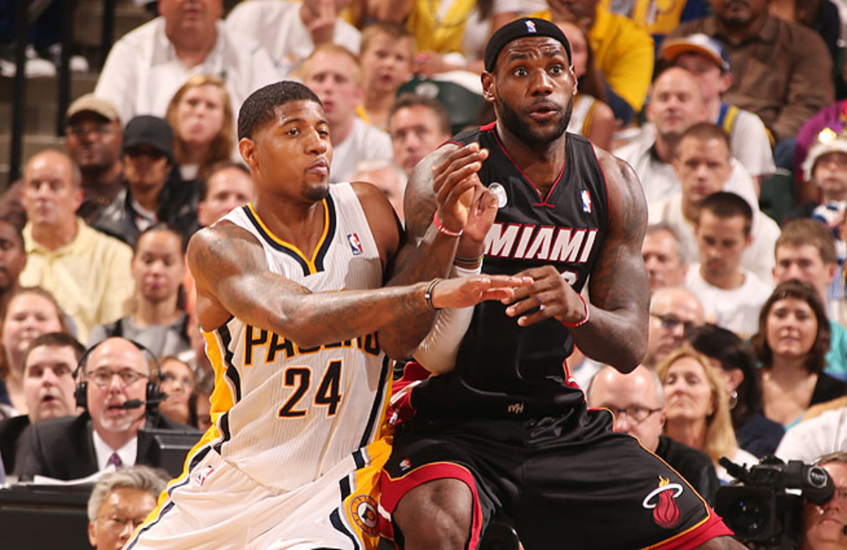 130528102326-lebron-james-post-up-miami-heat-indiana-pacers-eastern-conference-finals-2013-single-image-cut.jpg